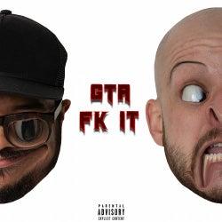 FK IT