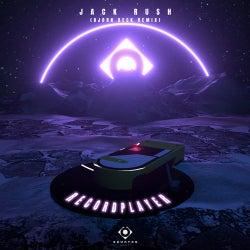 Recordplayer (Bjørn Beck Extended Remix)