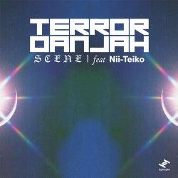 Scene 1 (feat. Nii-Teiko)