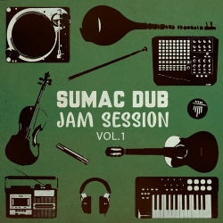 Jam Session, Vol. 1