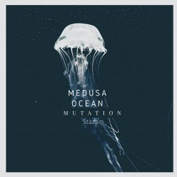 Medusa ocean mutation
