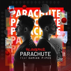 Parachute feat. Damian Pipes