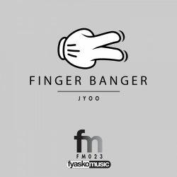 Finger Banger