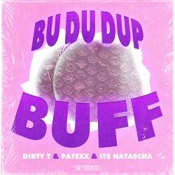 Bu Du Dup Buff