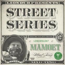 Liondub Street Series, Vol. 47: Mad Ting