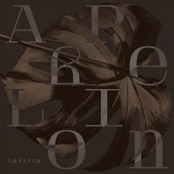 Aphelion EP - Remixes