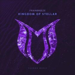 Kingdom Of Stellar