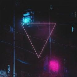 At Night (Grabbitz Remix)