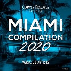Miami Compilation 2020