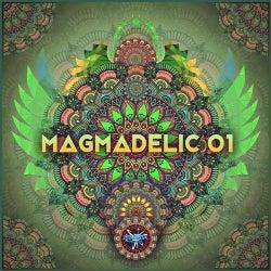 Magmadelic 01