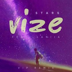 Stars (VIP Remix)