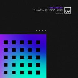 Phases (Morttagua Remix)