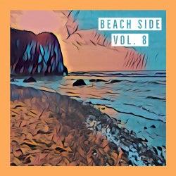 Beach Side, Vol. 8