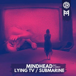 Lying TV / Submarine