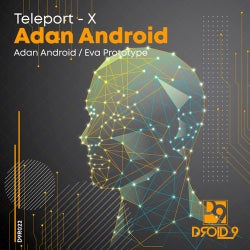 Adan Android