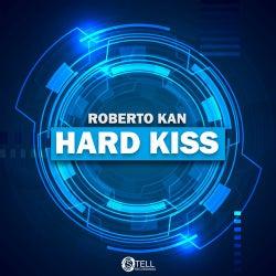 Hard Kiss
