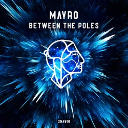 Between the Poles