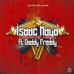 Under My Pillow (feat. Daddy Freddy)