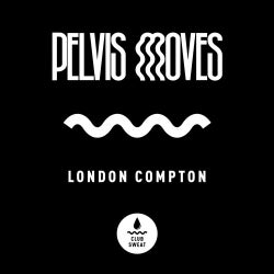 London Compton (Extended Mix)