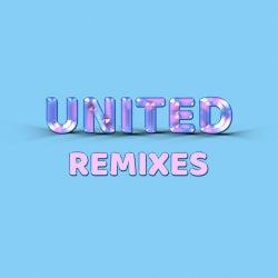 United (Remixes)