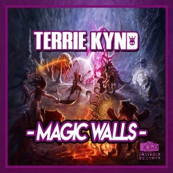 Magic Walls