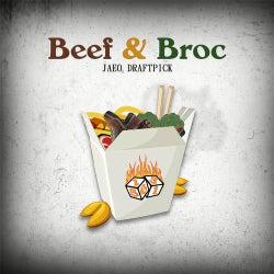 Beef & Broc