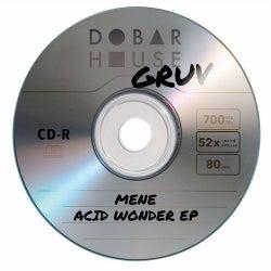 Acid Wonder