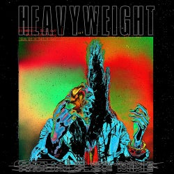 Heavyweight (Alec Ness Remix)