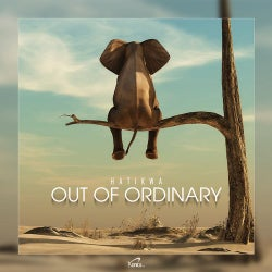 Out of Ordinary