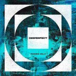 Deeperfect Picking Vol. 03