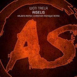 Aiselis (Remixes)