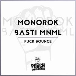 Fuck Bounce
