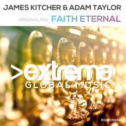 Faith Eternal