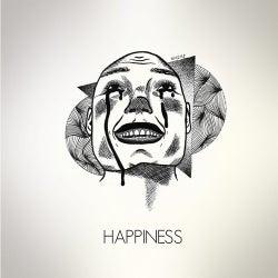 Happiness EP