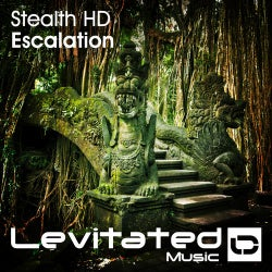 Stealth HD Tracks & Releases on Beatport