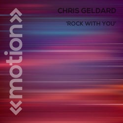 Rock with You (Original)