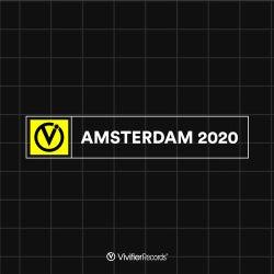V Amsterdam 2020
