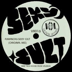 Sexy Cult