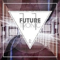 Future Tronic Vol. 11