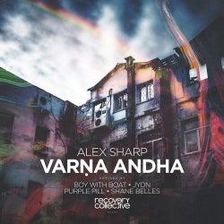 Varn?a Andha