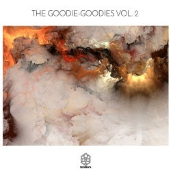 The Goodie-Goodies Vol. 2