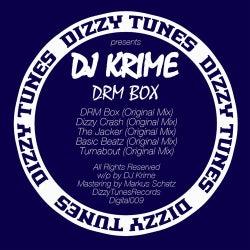 DRM Box
