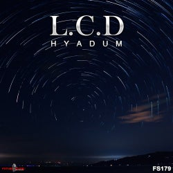 Hyadum