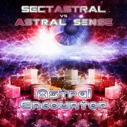 Astral Encounter