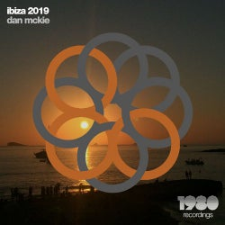 Ibiza 2019 (1980 Recordings Presents)