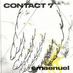 Contact 7