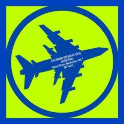 Techno Drums Masterclass, Vol. 1 (DJ Tools)