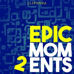 Epic Moments 2