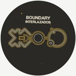 Interlazados - EP