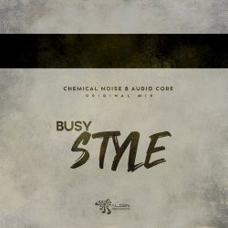 Busy Style